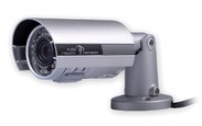 IP Camera Settings Suggested ONVIF settings (HUNT/HLC-7AED
