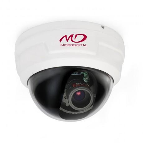 Microdigital Mdi7260f Инструкция