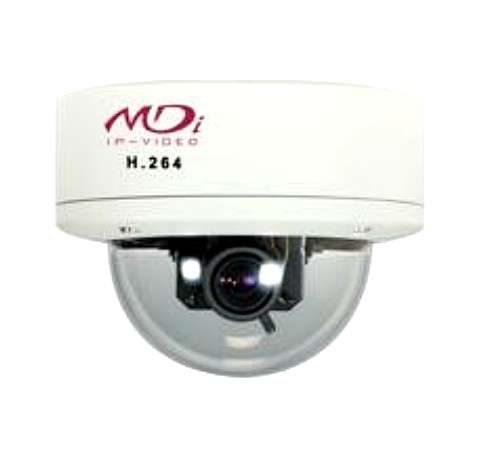 инструкция microdigital mdi7260f