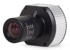 DRIVERS FOR ARECONT VISION AV10115DN IP CAMERA