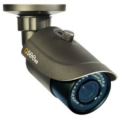 Netcam Studio - Network Camera Monitoring Software