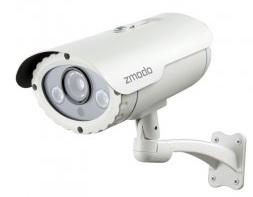 Zmodo - IP Camera Software Compatibility - Community Platform