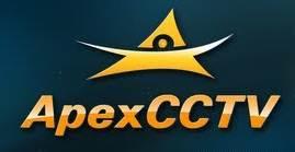RTSP URL Connect to Apex CCTV - Community Platform